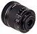 Lente Canon EF-S10-18mm F/4.5-5.6 IS STM - Imagem 3