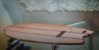 Musicboard Surf Model - Imagem 3