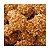 Biscoito Fit Amendoim Com Whey Protein - 45g - Wheyviv - Imagem 3