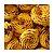 Biscoito Fit Banana Com Whey Protein - 45g - Wheyviv - Imagem 3
