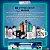 Kit Empreendedor Bronze - Prensa cilíndrica, Impressora L120, 400ml Tinta, 100 Papel P Sublimação - Imagem 2