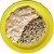 Strogonoff de Cogumelos e Arroz Integral - Imagem 1