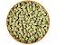 LUPULO GALAXY - 50GR -EM PELLET - Imagem 1