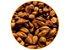 MALTE CHATEAU CAFE - CASTLE MALTING 500g - Imagem 1