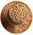 MALTE CHATEAU MELANO - CASTLE MALTING 500g - Imagem 1