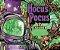 CERVEJA HOCUS POCUS APA CADABRA 500ML - Imagem 1