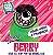 CERVEJA CRIATURA Berry SOUR ALE COM FRUTAS VERMELHAS - Imagem 2