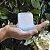 Desodorante Stone Crystal Lafe's 170 g - Imagem 1