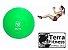 Bola tonificadora Soft Ball 2kg - Terra Fitness - Imagem 1