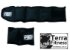 "Caneleira bagum 3kg ""reforçada"" PAR- Terra Fitness - Imagem 1"