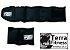 "Caneleira bagum 4kg  ""reforçada"" PAR- Terra Fitness - Imagem 1"