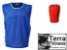 "Colete treinamento esportivo ""Adulto""- Terra Fitness - Imagem 1"