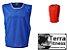 """Colete treinamento esportivo """"Infantil""""- Terra Fitness - Imagem 1"""