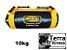 Power Bag  10kg - Terra Fitness - Imagem 1