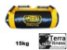 Power Bag..  15kg - Terra Fitness - Imagem 1