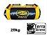 Power Bag. 20kg  - Terra Fitness - Imagem 1