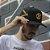 Boné Favela venceu aba curva preto  - Imagem 6