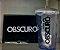 COPOS OBSCURO BRANCO  - Imagem 1