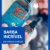 Plano Barba Monstra - Tratamento Vip para Crescimento de Barba - Imagem 2