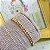 Pulseira Dourada em Elos  - Imagem 2