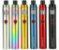 Cigarro eletrônico Kit Nord AIO 19 - SMOK - Imagem 3