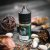 Líquido Blvk Unicorn Salt - Tobacco - Pistachio - Imagem 1