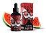 Líquido Ossem Juice Salt -  Fruity Series - American Melon  - Imagem 1