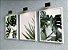 Quadro Decorativo Folhas Verdes - Imagem 5