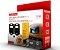 Suporte Fixo Universal Para TV SBRU859 - Imagem 1