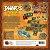Dwar7s Fall - 3º Edição - Imagem 3