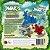 Dwar7s - A Floresta Encantada - Imagem 3