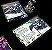 Snowball Skins - Cartas impressas - Imagem 3