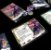 Snowball Skins - Cartas impressas - Imagem 5