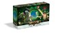 Skytear Taulot - expansão do jogo  - Imagem 1