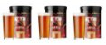 Promoção Mr Beer - Leve 3 e Pague 2: Diablo IPA - Imagem 1