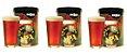 Promoção Mr Beer - Leve 3 e Pague 2: Long Play IPA - Imagem 1