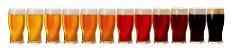 As Cores da Cerveja - Imagem 1