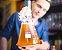 Reutilizando seu fermento na Cerveja Artesanal - Imagem 1