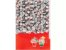 Pasta L Mônica Toy 5 Divisórias DAC - Imagem 1