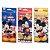 Lápis de Cor 12 cores Mickey Mouse Molin - Imagem 1