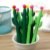 Caneta Cacto Flor Mod. 02  - Imagem 1