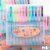 Caneta Flash Gel Pen 12 cores - Imagem 1