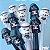 Caneta Star Wars - Imagem 1