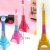 Caneta Torre Eiffel  - Imagem 3
