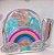 Kit Holográfico Rainbow  - Imagem 1