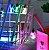 Caneta Magic Ball LED - Imagem 3