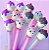 Caneta Muffin Gira Gira  - Imagem 1