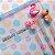Kit Canetas Animais Color  - Imagem 1