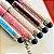 Caneta Esferográfica Pen Touch - Imagem 3