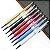 Caneta Esferográfica Pen Touch - Imagem 1